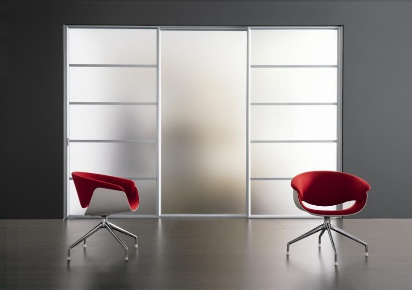 Modern-Closet-Doors-Sliding-Idea.jpg