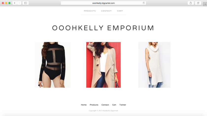OoohKelly Emporium SS.png