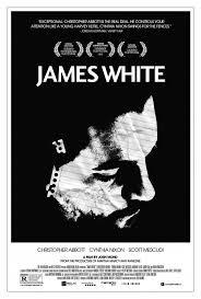 James White.jpeg