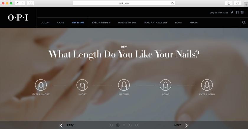 OPI Nail Length Selector.png