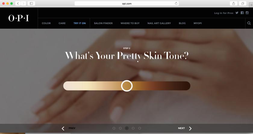OPI Skin Tone Selector.png