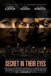 Secret in their Eyes.jpeg