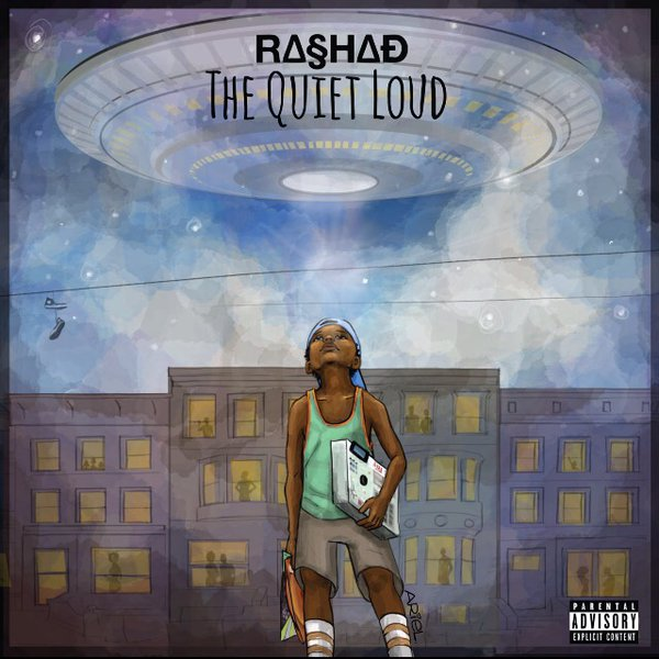 Rashad The Quiet Loud.jpg