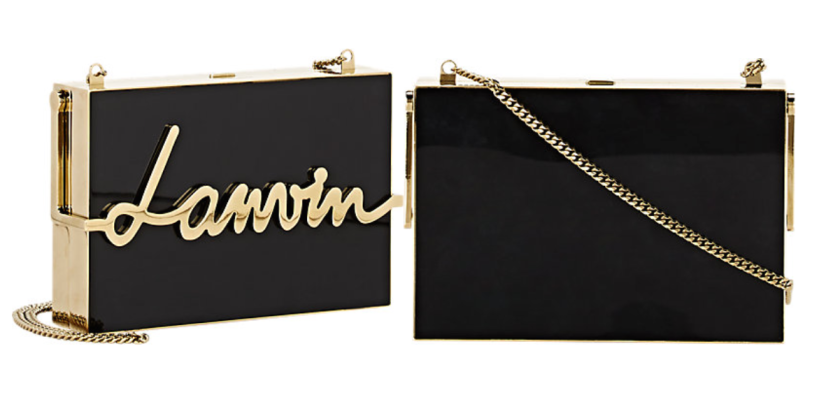 Lanvin Cross Body Back.png