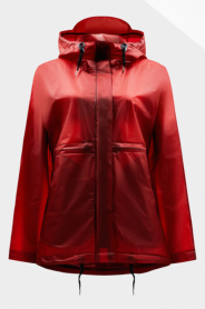 hunters-original-clear-smock-in-military-red
