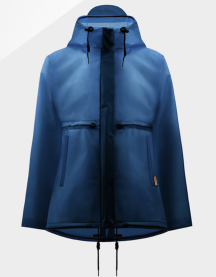 hunters-original-clear-smock-in-tarp-blue