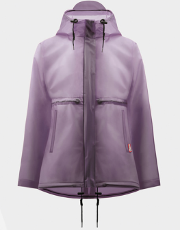 hunters-orignal-clear-smock-in-thundercloud