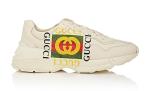 Gucci Instagram Shoe