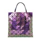 Issey Miyake Lucent Gloss Bag
