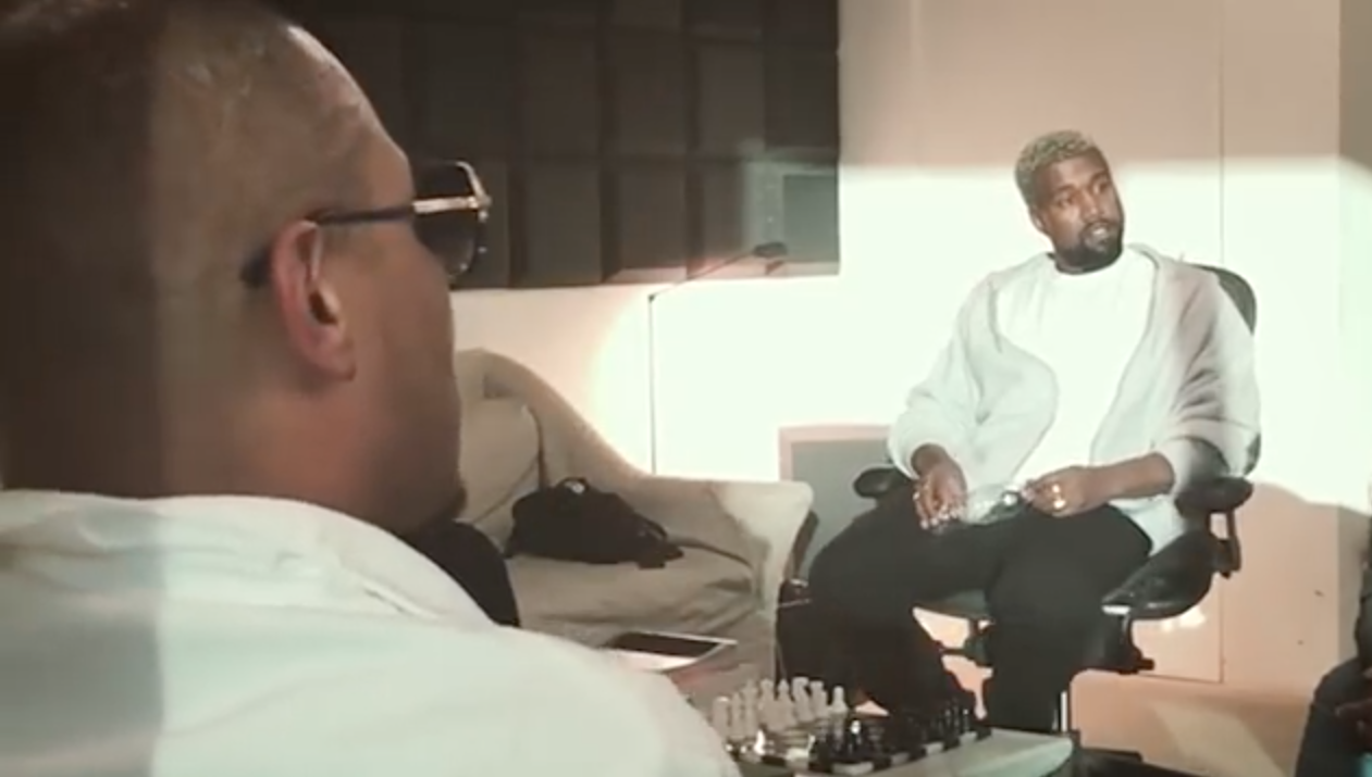 Kanye T.I. Great Debate.png